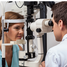 Eyes services - Ophthalmologists, Cataract Surgery